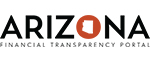 Arizona Financial Transparency Portal Logo