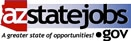 Photo of AzStateJobs logo